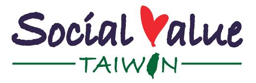 台灣社會影響力研究院