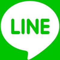 07.Line-icon1