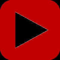 08.Youtube